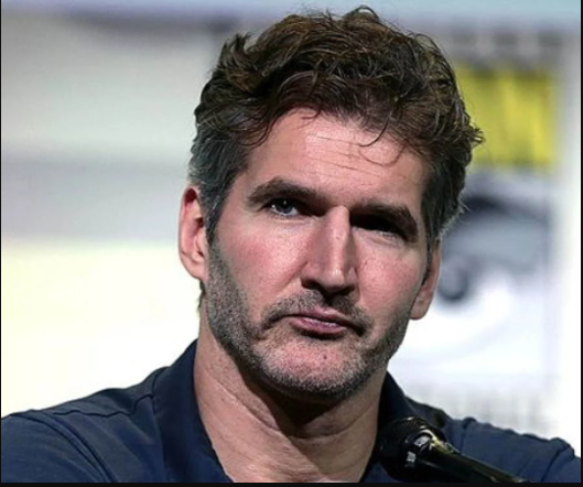 David Benioff Phone Number, Fanmail Address and Contact Details