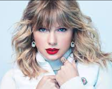 Taylor Swift Phone Number, Fanmail Address and Contact Details