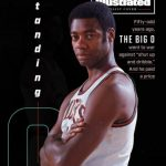 Oscar Robertson Phone Number, Fanmail Address and Contact Details
