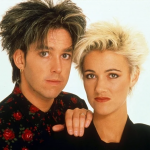 Roxette Phone Number, Fanmail Address and Contact Details