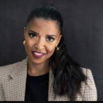 Renee Elise Goldsberry Phone Number, Fanmail Address and Contact Details