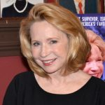 Debra Jo Rupp Phone Number, Fanmail Address and Contact Details